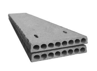 Бетон облегченный сухой бетон на щебне купить