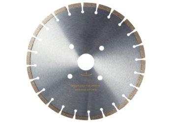 Циркулярка по бетону бетон купить с доставкой курск