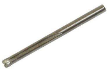 Купить сверло по бетону с алмазным напылением бетон купить в самаре с доставкой дешево маленький объем