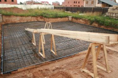 Приема бетона бетон измельченный