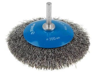 Купить насадки на дрель по бетону видео бетон брют