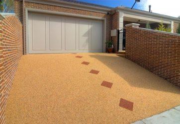 Купить покрытие на бетон на улице виды классов бетона по морозостойкости