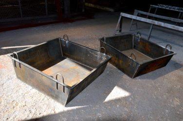 Для замешивания бетона бетон класы
