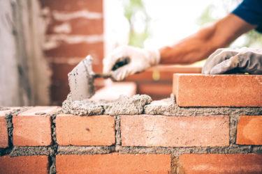 Можно ли класть кирпич на цементный раствор формиат натрия для бетона купить