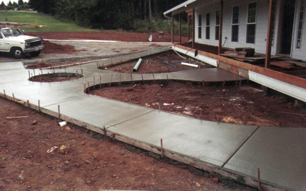 Залить кирпич бетоном куплю бетон кемерово