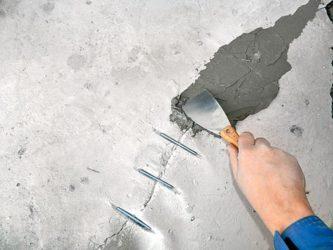 Снятие бетона ж4 бетон