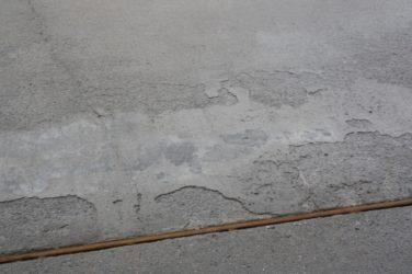 Укрепление бетона куба бетона