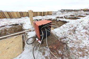 Сушить бетон завод изготовитель бетона