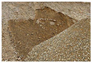 ПГС для бетона какой лучше?