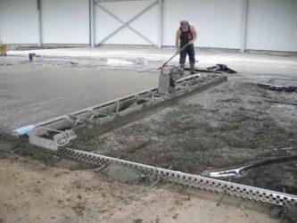 Маяк под бетон определение осадки конуса бетонной смеси гост