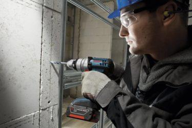Сверлить бетон станок контроль качества растворов и бетонных смесей