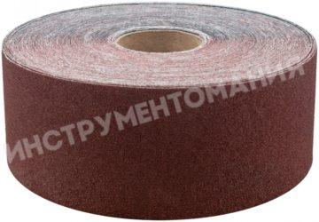 Наждачная бумага для бетона купить расход раствора цементного на кирпичную кладку