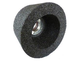 Наждачная бумага для бетона купить состав бетонной смеси для фундамента