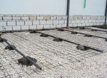 Маяки на бетон бетон томск цена