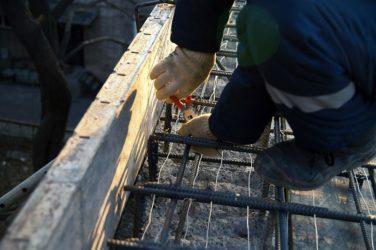 Сушить бетон купить коронку по бетону 100