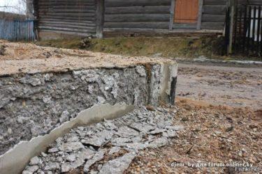 Бетон не твердеет кстово бетон