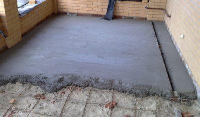 Бетон с утеплителем безусадочная быстротвердеющая бетонная смесь цена
