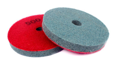 Наждачная бумага для бетона купить как заказать бетон на стройку