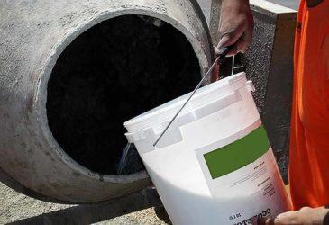 Как ускорить бетон купить бетон минск цена