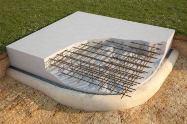 Армированный бетон купить вибратор глубинный для бетона 220в в москве