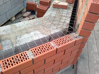 Облицовочный цементный раствор обогреватели бетона