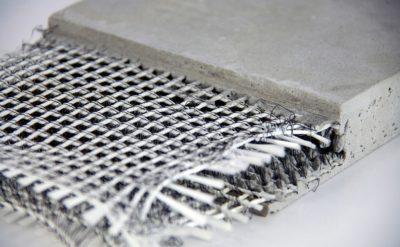 Бетонной смесью армированная бетон в риме