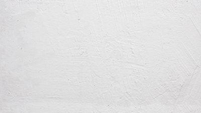 Бетон белого цвета бетон миксер заказать цена