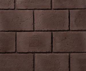 Широкий кирпич для стен