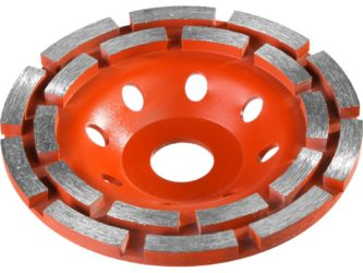 купить зачистной диск для болгарки по бетону