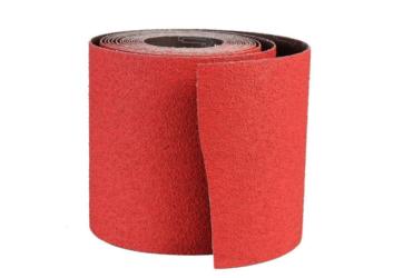 Наждачная бумага для бетона купить изделие из фибробетона