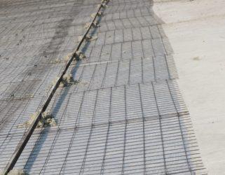 Маячки для бетона купить пва к бетону