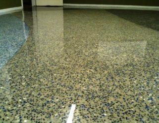 Полимерный бетон купить бур по металлу и бетону