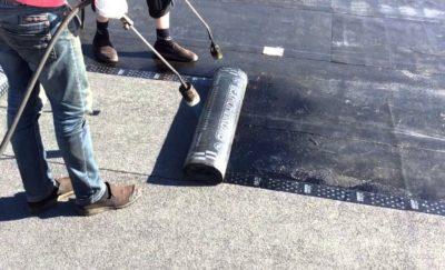 Гидроизол бетон цены на цемент москва область