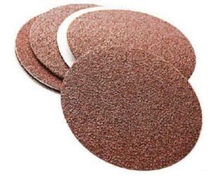 Наждачная бумага для бетона купить столбы декоративные для забора из бетона купить в