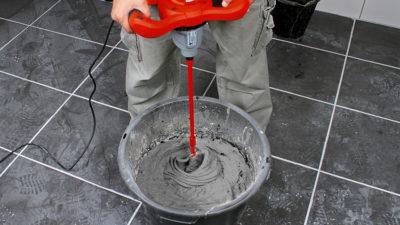 Мешал бетон воронеж экспресс бетон